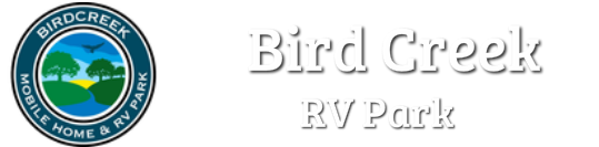 Bird Creek RV Park